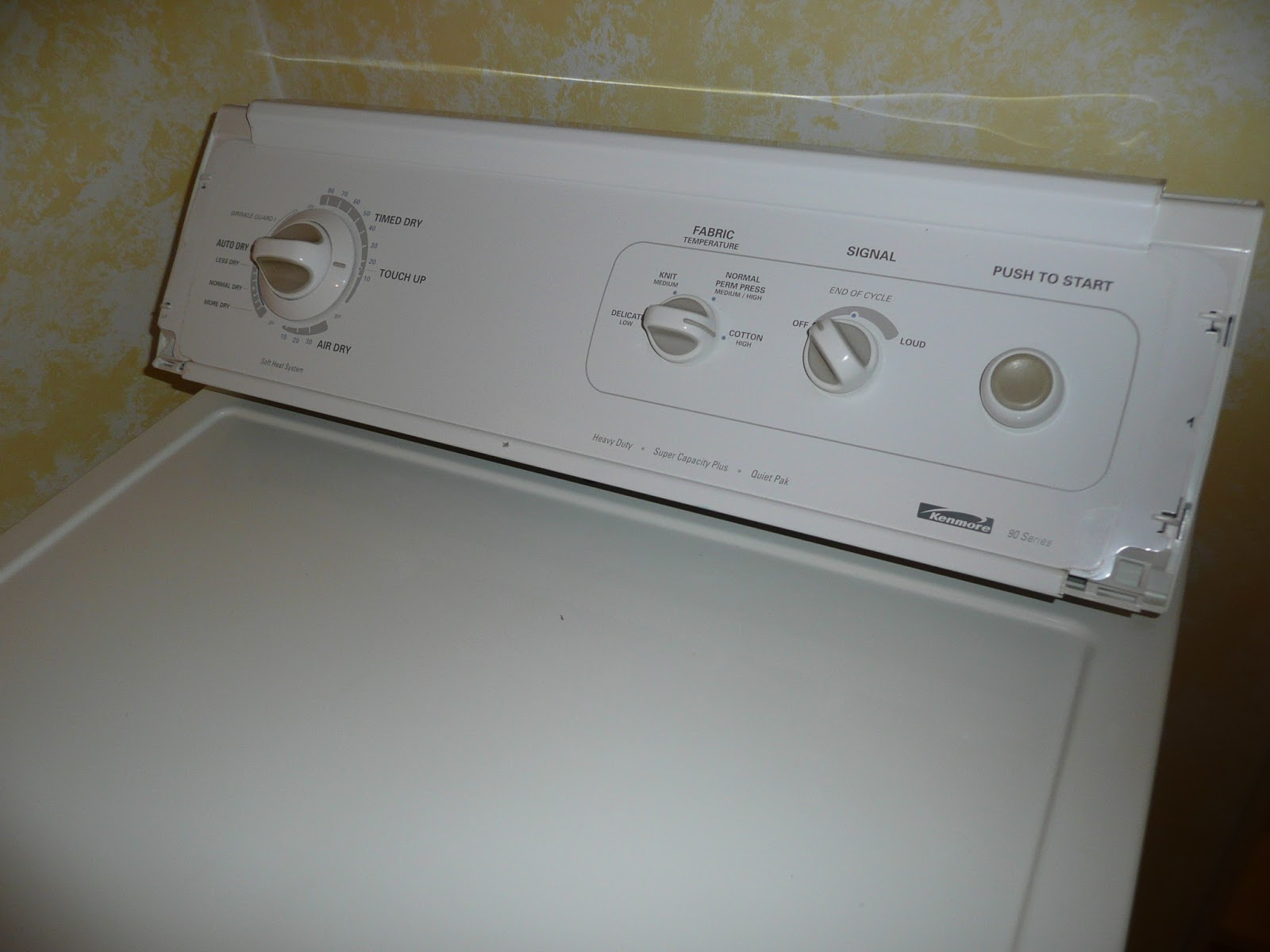 Kenmore 80 Series Washer Parts Diagram Furthermore Kenmore Washer
