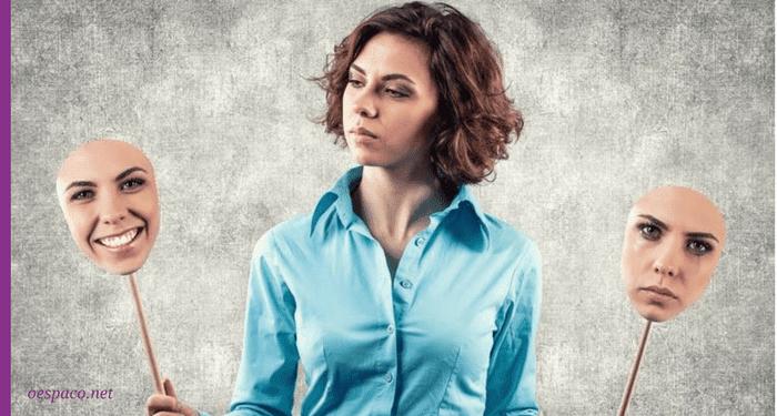 Comunicação não violenta Capítulo 5: assumindo a responsabilidade pelos nossos próprios sementes