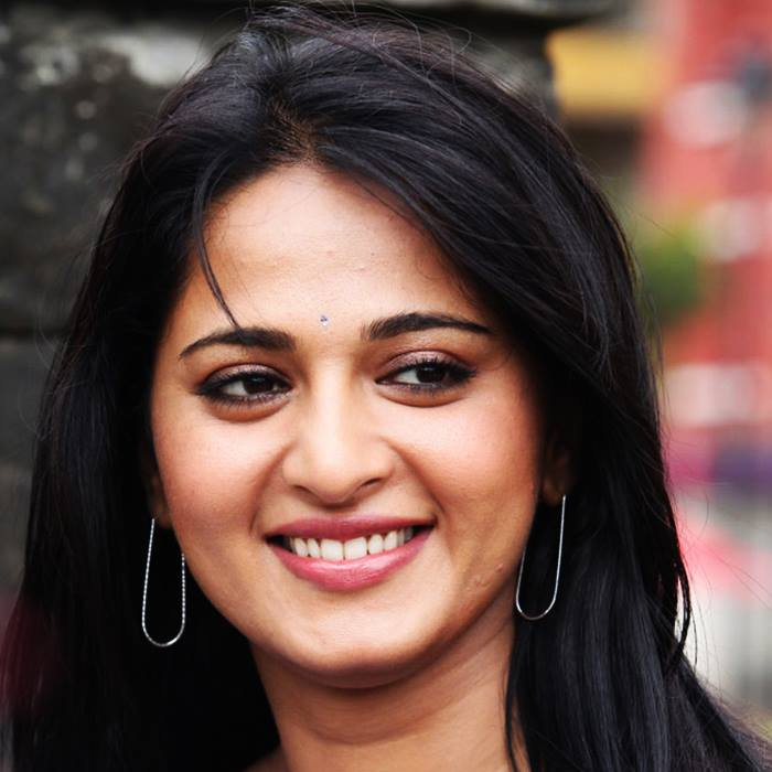 50 Anushka Shetty Hot Images  Hd Wallpapers Collection 2017-6787