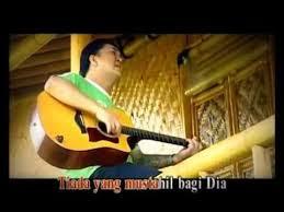 Bagai Rajawali - Franky Sihombing Mp3