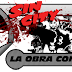 SIN CITY Obra completa