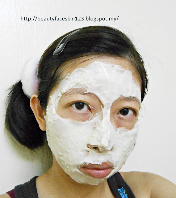 ETTANG  CALENDULA MODELING MASK TAKE-OUT CUP (RUBBER MASK)