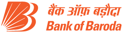Bank-of-Baroda-BMSB-(PO)-Final-Result-Out