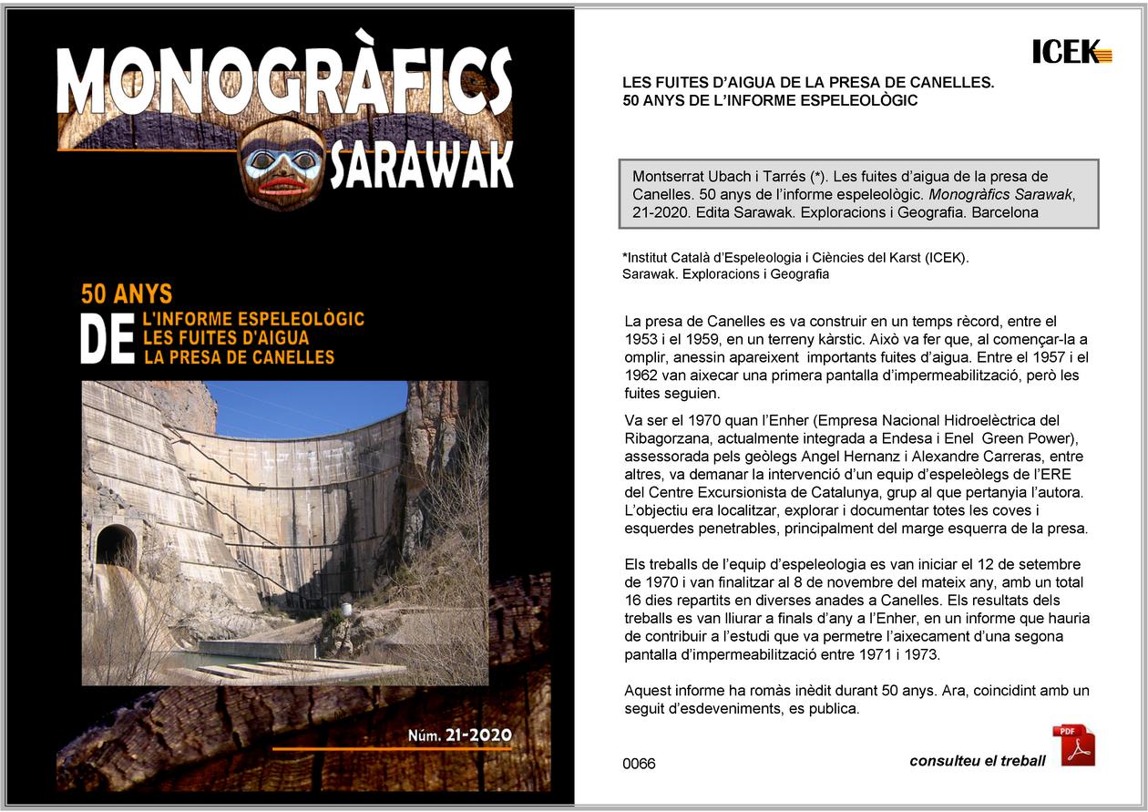 www.guimera.info/sarawak/links/21_monografics.pdf