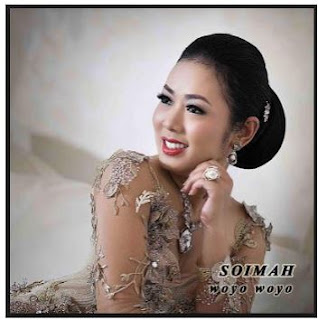 Download Lagu Mp3 Soimah Full Rar Dangdut Terheboh dan Terpopuler