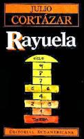 Rayuela, de Julio Cortázar