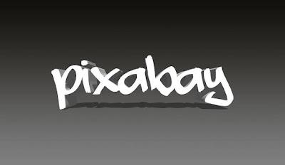 موقع-Pixabay-لتحميل-الصور-مجانا