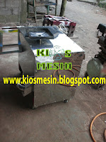 mesin pengupas kulit ari kacang tanah, mesin kupas kacang, mesin kupas kacang kering