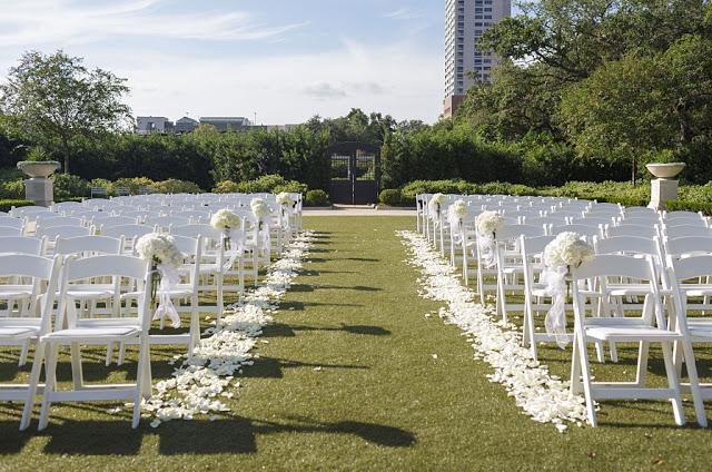 Cheap Wedding Venues In Houston McGovern Centennial Gardens
