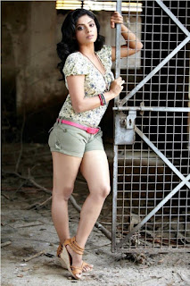Actress Shika Pictureshoot Gallery 0010