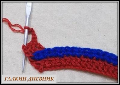 vitaya kaima kryuchkom (2)