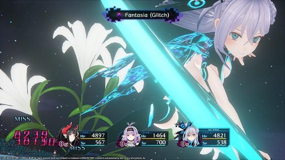 death-end-request-pc-screenshot-www.deca-games.com-4