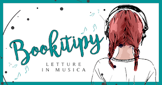 Bookitipy | Letture in Musica