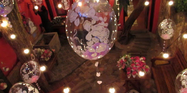 dica-para-usar-balões-em-festas-de-formas-diferentes