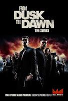 Tercera temporada de From Dusk Till Dawn