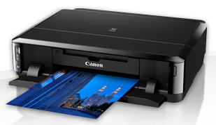 Canon IP7250 Driver Download