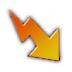 تحميل برنامج Switch Sound File Converter 5.02 لتحويل صيغ الصوت