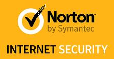 Norton Antivirus customer service number