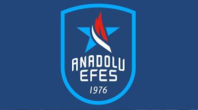 2019 Model Anadolu Efes