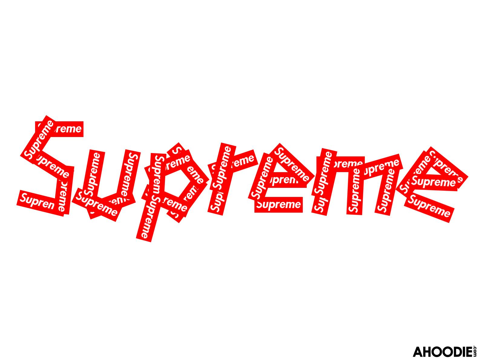supreme - photo #6