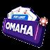 Cara Bermain Lengkap Permainan Omaha Poker Online
