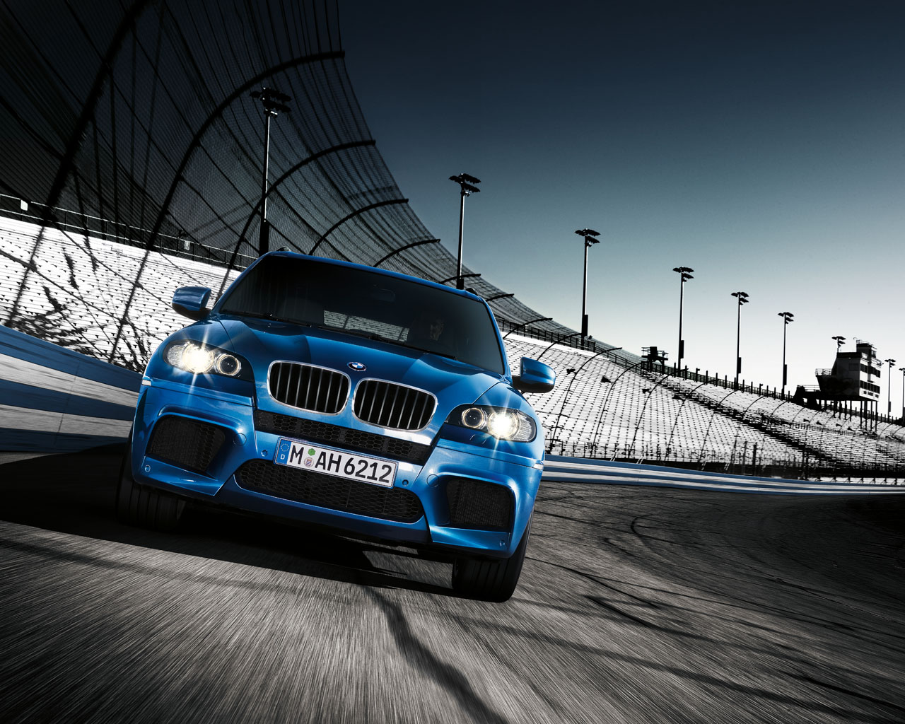 Bmw x5 wallpaper 2009 |Clickandseeworld is all about Funny ...