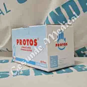 jual surgical gloves murah