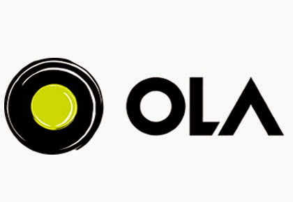 Get Ola cabs Rs.200 offer using mobile app - How to