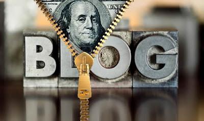 Recomendaciones Efectivas Para Ganar Dinero Con Un Sitio Web