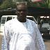 N963m fraud: Court sentences oil subsidy fraudster, Rowaye Jubril, to 10 years imprisonment