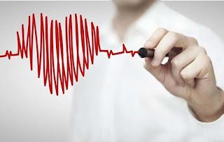 4 Indikator Kesehatan Keuangan Perusahaan Asuransi