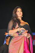 Anushka At Rudramadevi Audio Launch-thumbnail-10