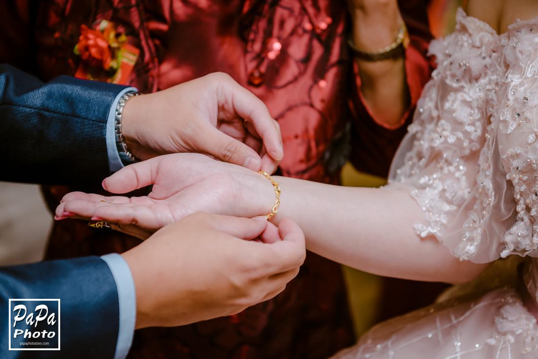 PAPA-PHOTO,婚攝,婚宴,新竹煙波婚宴,新竹煙波婚攝,煙波大飯店,新竹煙波,煙波婚攝,類婚紗