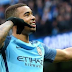 Man City striker Gabriel Jesus finally explains his goal celebration that got the internet blazing