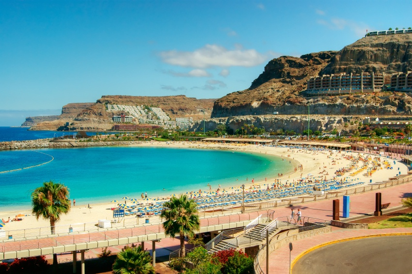 Cheap Islands To Visit From Uk