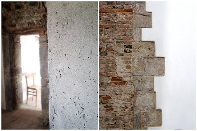 materiali antici AxS