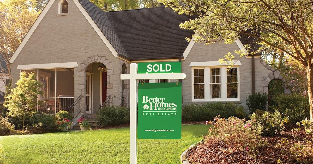 Apartments For Rent In Pleasanton Texas