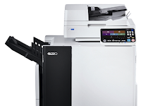 Riso ComColor GD 9630 Drivers Download