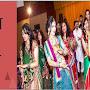 महिला संगीत एवं शादी के गाने - Ladies Sangeet And Wedding songs
