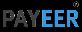 Подключили Payeer в хайпе millarifinance.com