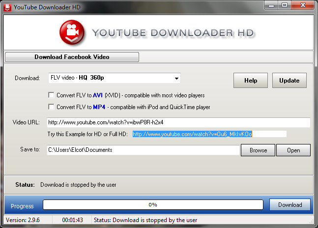 reddit youtube video downloader