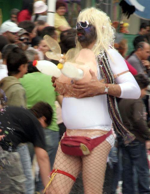 As 100 das mais Loucas e Divertidas Fotos no Mundo do Desporto  08/05/2014
