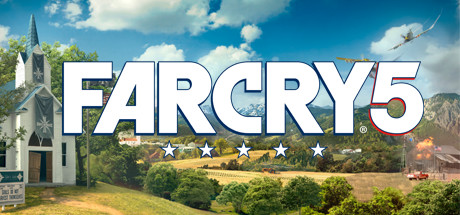 Télécharger Vcruntime140.dll Far Cry 5 Gratuit Installer
