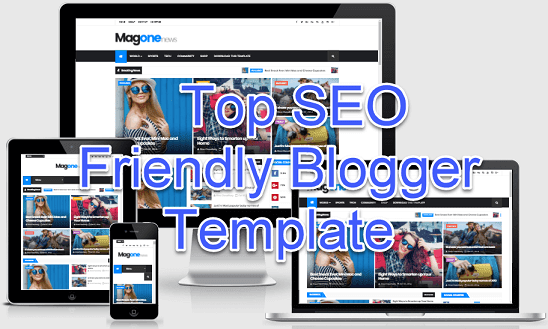 blogspot-blog-ke-liye-best-template