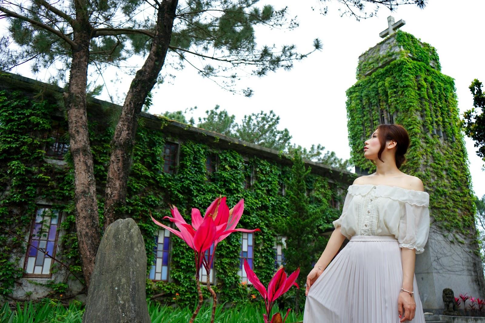 beautyanxiety-hualien-photo-13-DSC07402-beautyanxiety-hualien-xincheng-church