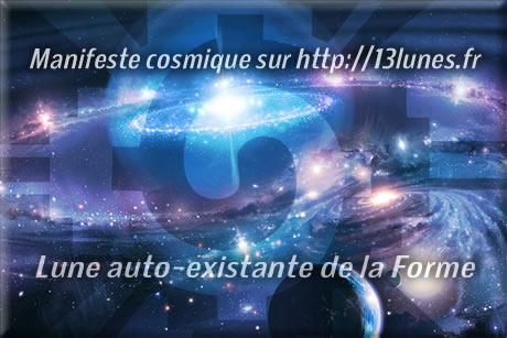 http://13lunes.fr/manifeste-cosmique-lune-auto-existante-de-la-forme/