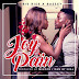 Music: Debie Rise – Joy & Pain ft. Bassey