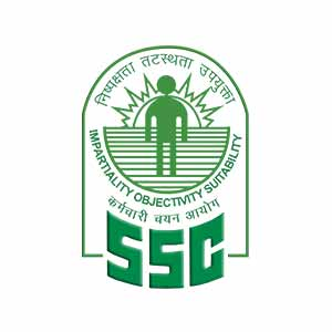SSC Important Notice : Schedule of Examination | 2017