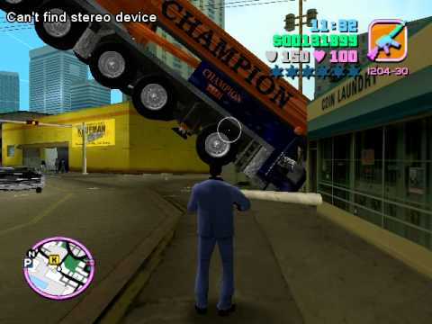 Gta killer kip | download game free pc games full version games.