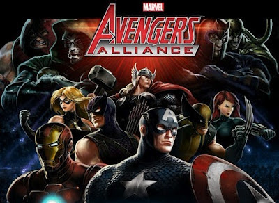 Marvel+Avengers+Alliance+Ultimate+Hack+New